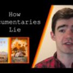 How Documentaries Lie: Netflix and Hulu's Fyre Fest Films