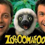 I want to binge-watch Zoboomafoo