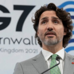 Canada donating 13M surplus COVID-19 vaccine doses to developing countries