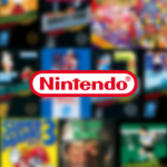 Nintendo: Future studio acquisitions will be based on technological innovation
