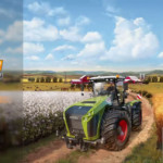 Hacking Farming Simulator 19 in 10 Minutes! Noob-level skills in practical application