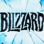 Here are the latest accusations Activision Blizzard employees have leveled at the company: More disturbing details have been reported
