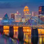 Kentucky Regulators Crack Down on Blockfi Interest-Bearing Accounts