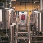 The ABS Giveback Campaign: Helping Breweries Across the Country Grow & Prosper