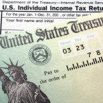 TurboTax leaving IRS Free File Program