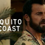 The Mosquito Coast — Official Trailer