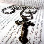 Miracles as Parables