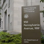 Justice Department says Russians hacked federal prosecutors