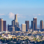 California population declines for first time in recorded history