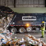 Maine Makes U.S. Recycling Actually Work Again