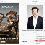 """""""Meet the Elon Musk of Africa!"""" 🤔"""