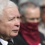 Poland's ruling conservatives suffer defeat in local mayoral election