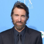 'Russian Doll': Sharlto Copley joins season 2 of Netflix series