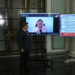 "Polexit propaganda in Polish public TV - ruling coalition politician explains how we ""lost"" PLN 535 billion by joining EU"