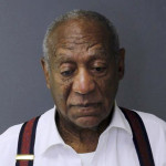 Lionsgate's Bill Cosby Documentary Is Dead