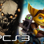 RPCS3, the PS3 emulator: Major Improvements to Ratchet and Clank & Resistance