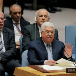 UN committee to examine Palestinian apartheid charges against Israel