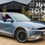 Hyundai Ioniq 5 full review