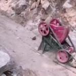 Soil compressor