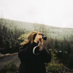 A Handy Guide to Shooting Film for the New Film Photographer