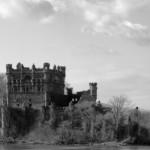 Hudson - Bannerman's Castle terror