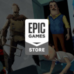Epic expects epic games store to be profitable by 2024