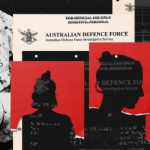 US marines accused of sexually assaulting women while stationed in Australia