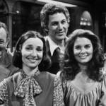 John Gabriel Dead: 'Ryan's Hope' actor and original 'Gilligan's Island' professor was 90