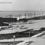 Manhattan Beach property seized from Black family more than a century ago may be returned