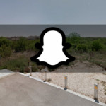 Texas teens find dead man's body, steal his jewelry and post it all on Snapchat: police