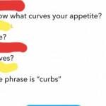 Curve Your Enthusiasm