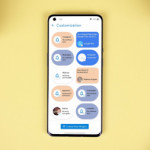 Best Android Apps - August 2021!