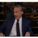 HBO's Bill Maher says Portland police departures are 'a cautionary tale'