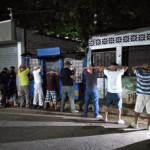 286 arrested in global human trafficking and migrant smuggling operation