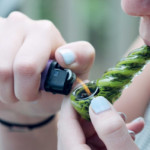 New research has shown for the first time how long cannabis users are likely to be impaired and when it may be safe for them to drive