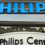 Philips recalls 3-4 mln sleep apnea, ventilator machines due to risks