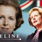 Margaret Thatcher: The Rise Of The Iron Lady