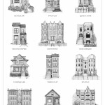 Guide to the home styles of Chicago