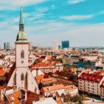 Slovakia to Grant Citizenship by Descent up to 3rd Generation: 800,000 Americans Could Qualify
