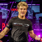 Sage Northcutt out of ONE on TNT fight against Shinya Aoki, Eduard Folayang steps in as replacement