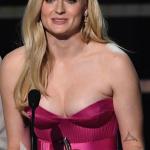 """Definitely """"Golden Globe"""" worthy"""