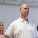 Former informant 'White Boy Rick' sues FBI for $100m
