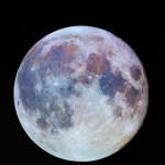 26/05 mineral super moon