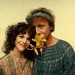 Gene and Gilda 1982