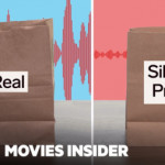 How Noiseless Props Are Made For Movies And TV Shows