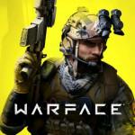 Warface 😱😱😱