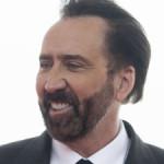 'Pig' reminds us why Nicolas Cage endures