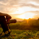 How Personal Projects Impact Your Photography Business