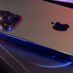 Wedbush reiterates 1TB iPhone 13 claim; keynote third week of September