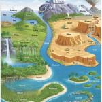 All Terrain Guide